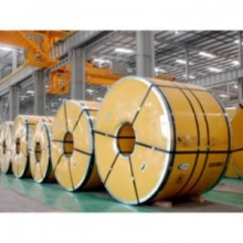 Stainless Steel Strip/coil