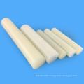 Engineering Plastics 100% Plastics Black/White Nylon Rod