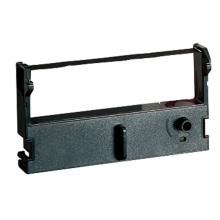 Cobol alta qualidade da impressora da fita Erc-39 Erc-43
