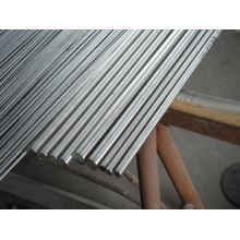 Tzm Molybdenum Rods for High Temperature Furnace