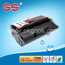 Cartouches de toner laser noir Premium E321 pour Lexmark