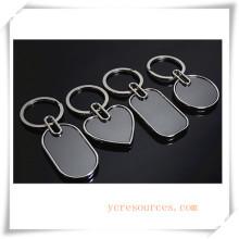 Werbegeschenk für Schlüsselanhänger (PG03102)