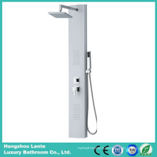 Luxury Shower Room Fitting Rainfall Top Shower (LT-L612)