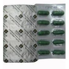 Hochwertige Sirolimus Oral Solution, Sirolimus Kapseln