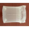 Тонер-картридж с воздушной подушкой