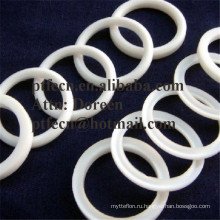 Девы 316 запечатывания PTFE спиральная Прокладка