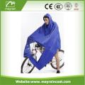 Camouflage Extra Large Reusable Rain Poncho