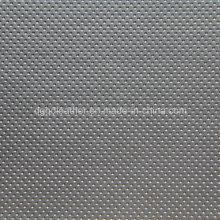 Loch Design für Autositz PU-Leder (QDL-53170)