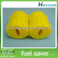 épargnant de carburant supérieur magnétique de bonne qualité pour moteur de voiture