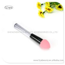 Unique Latex Cosmetic Sponge Brushes
