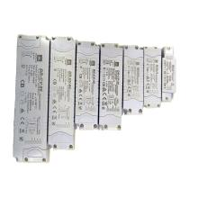 WIFI regulable 30W led conductor
