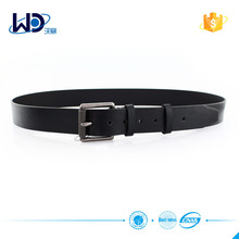 high quality pu belts cheap belt