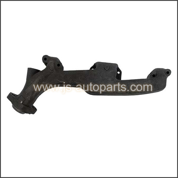 CAR EXHAUST MANIFOLD FOR CHRYLSER,1994-2000,DODGE DAKOTA,6Cyl,5.2L/5.9L(RH)