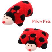 mascotas almohada animales