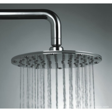 (YN-6680)shower head