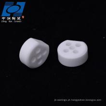 sensor de pressão de cerâmica industrial