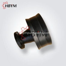 Dn180 Schwing Parts Piston