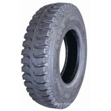 Wheel Barrow Tyre/Tire, Small Tyre/Tire 400-8