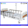Krankenhaus Ward Electric Drei Shake Medical Betten