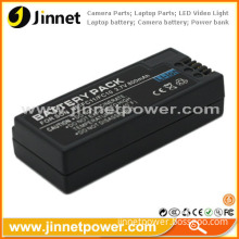 For Sony Np-fc10 Np-fc11 Rechargeable Digital Camera Battery With High Quality