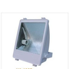Floodlight Fixture (DS-314)