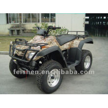 Road Legal 300cc 4x4 farm ATV(FA-D300)
