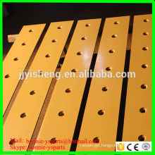 professional supply replacement cutting blade cutting edge 7D2083 7D2084 7I3015 7J9477 7J9478 7K2326