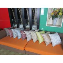 Hot Sale Window Jacquard Cushion