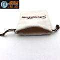 New Design Custom Microfiber Eyeglasses Bag / Cell Phone Pouch