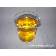 Matériel de purification de l'eau liquide poly chlorure d'aluminium