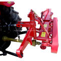 PTO mounted drum mower DM125