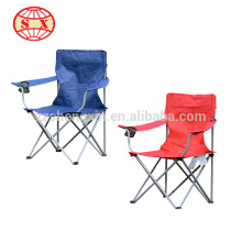 Multipurpose folding chairs