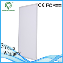 Ultra-Thin 40W Ceiling Mounted 30X60cm LED Panel