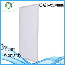 Светодиодная панель с ультратонким 40 Вт потолочным светодиодом 30X60 см