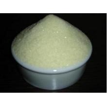 Doxycycline Hyclate Soluble Powder / Doxycycline Injection / Doxycycline Tablets / Doxycycline Capsules