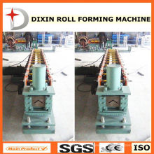 Hot Roof and Wall Inside Corner Roll Forming Machine