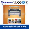 RICHPEACE LASER CUTTING MACHINE RPL-CB130090S08C