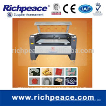 RICHPEACE LASER ENGRAVING AND CUTTING MACHINE RPL-CB090060S08C