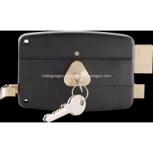 540.14 High Quality rim lock security locks africa