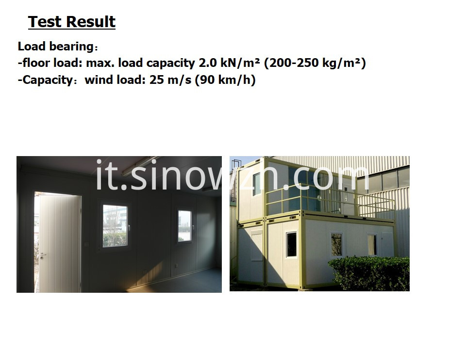 container house factory (2)