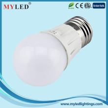 2014-2015 new led bulb light 3.5w $ 0.85 hot selling hit the global led lamp