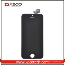 Grossiste Ecran LCD Touch Screen Digitizer Screen Assembly pour iPhone 5 Ecran LCD