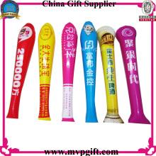 2016 Cheering Stick für Sportveranstaltungen