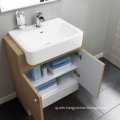 Superior Bath Vanity Import Bathroom Cabinet