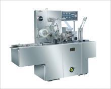 Transparent membrane Automatic Packing Machine