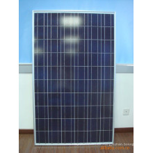 Best Quality! 180W Poly Solar Panel, Solar Module, Competitive Price From China!