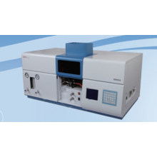 Laboratory 190~900nm Atomic Absorption Spectrophotometer (AAS)