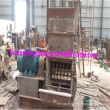Wood Sawdust Milling Machine Hammer Mill Powder Grinding Machine