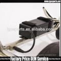 18holes battery golf trolley