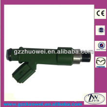Performance Toyota Corolla Auto Fuel Injector Nozzle 23250-YW201